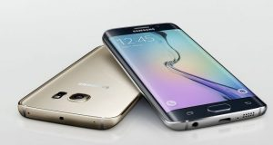 How to Unlock Samsung Galaxy S7 or S7 Edge for free - UAblog