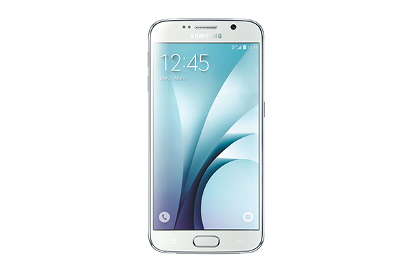 How to Unlock Samsung Galaxy S6