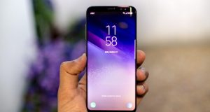 Cheap Service to Unlock Galaxy S8 and S8 Plus to Any Carriers - UAblog