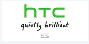 Unlocking instructions for HTC Phones 1