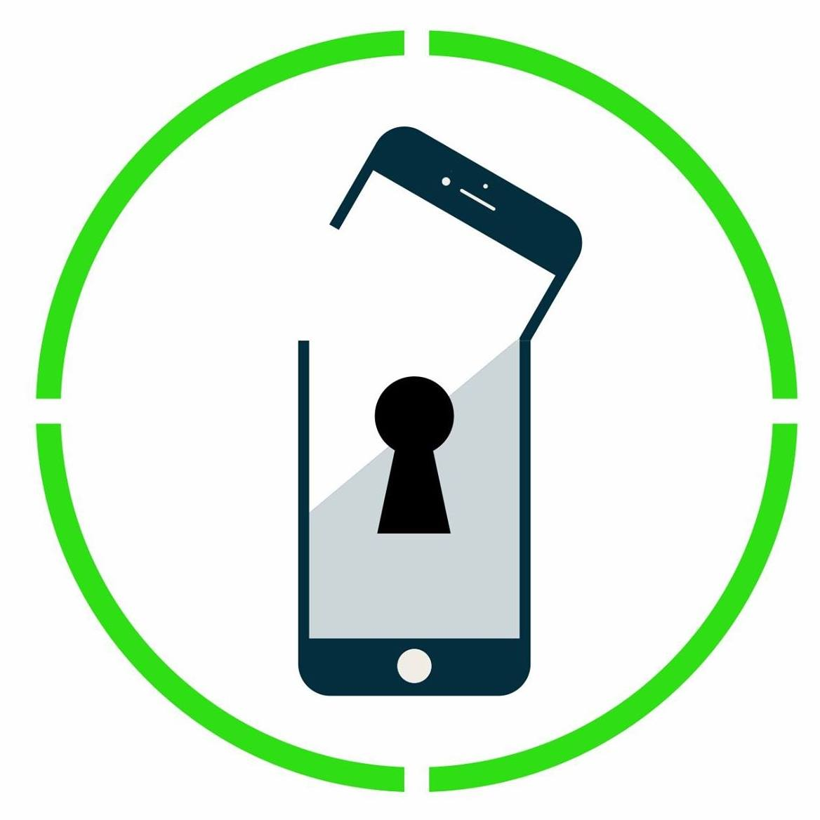 UnlockAuthority -Unlock Phone | Quality Unlock Codes