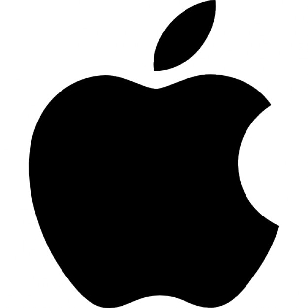 Verificador da Apple