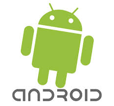 Compresse Android